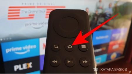 Fire Tv Stick Qué Necesitas Y Cómo Utilizar El Modo Espejo