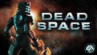 'Dead Space' para iOs a 0,79 durante unos días. ¡Corred insensatos, corred!