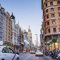 ¿Abandonar el campo e invertir en ciudades? Por qué no es oro todo lo que reluce en las megalópolis urbanas