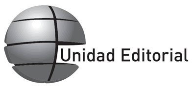 Unidad Editorial establece pautas de uso para las cuentas personales de sus periodistas en las redes sociales