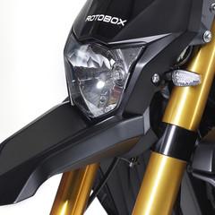 Foto 28 de 30 de la galería yamaha-wr450f-splice-rotobox en Motorpasion Moto