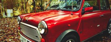 Los fabricantes de coches dejan Gran Bretaña por el Brexit, y tiene todo el sentido