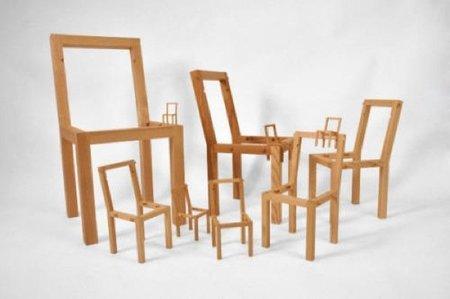 origen silla 2