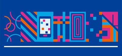 V Cumbre de desarrolladores Samsung