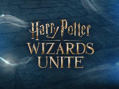 Harry Potter: Wizards Unite quiere ser el próximo bombazo de los creadores de Pokemon GO