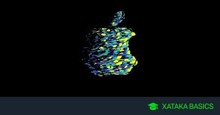 Novedades de iOS 12.1: FaceTime grupal, soporte Dual SIM y decenas de emojis