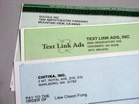 ¿Cheque bancario o cheque conformado?