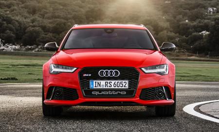 Os contamos así de forma sencilla como son los cuatro sistemas quattro de Audi