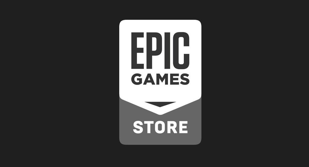 Epic Games lanzará su propia tienda de juegos para Android en 2019