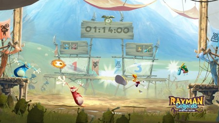 Nswitch Raymanlegendsdefinitiveedition 04 Mediaplayer Large