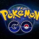 El intercambio de pokémon llegará próximamente a Pokémon Go