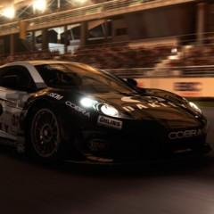 Foto 14 de 18 de la galería grid-autosport en Vida Extra