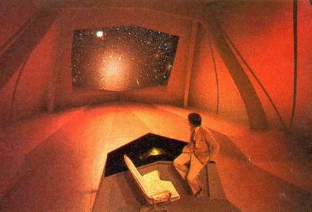 Cosmos-Carl-Sagan-nave