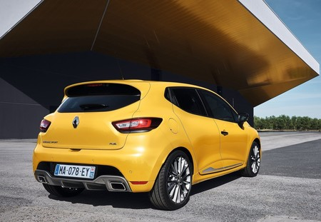 Renault Clio Rs 2017 1600 03