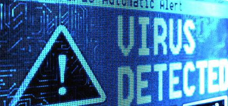 Microsoft decide evitar otro potencial WannaCry deshabilitando el protocolo SMBv1 en Fall Creators Update