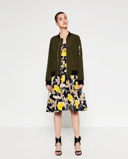 Tendencias Prendas Moda Zara 2016 1