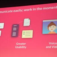 Slack confirma que trabajará para lanzar llamadas de audio y vídeo en sus chats