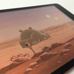 Foto 24 de 29 de la galería capturas-de-la-pantalla-del-ipad-mini en Applesfera
