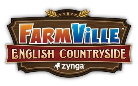 Zynga crea su propia plataforma de juegos