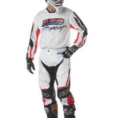 Foto 11 de 15 de la galería axo-trans-am-estilo-retro-para-la-equipacion-de-motocross en Motorpasion Moto