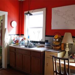 puertas-abiertas-una-cocina-con-varios-ambientes