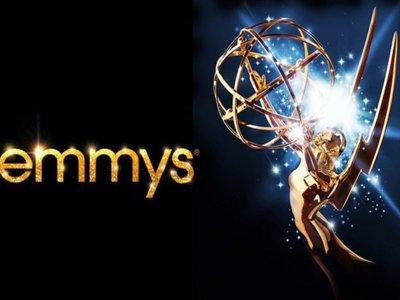 Sigue los Emmy 2016 en directo con ¡Vaya Tele!
