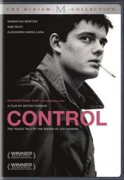 control-dvd.jpg