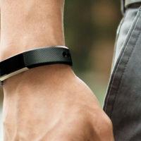 Fitbit Alta, las pulseras cuantificadoras también pueden ser estéticas