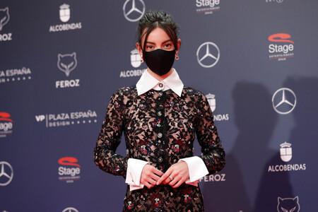 Premios Feroz 2021 6