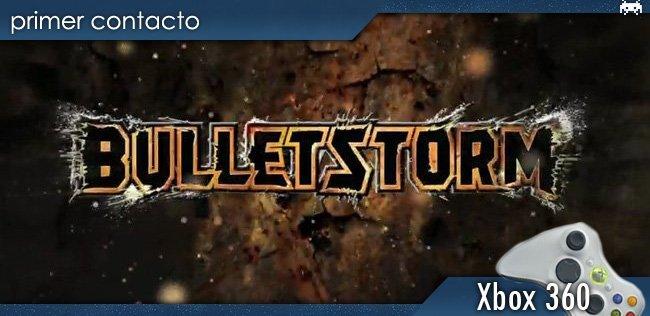 bulletstorm1.jpg
