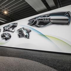 Foto 23 de 28 de la galería mercedes-benz-clase-a-2018-impresiones-del-interior en Motorpasión