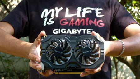 Gigabyte Gtx 950 02