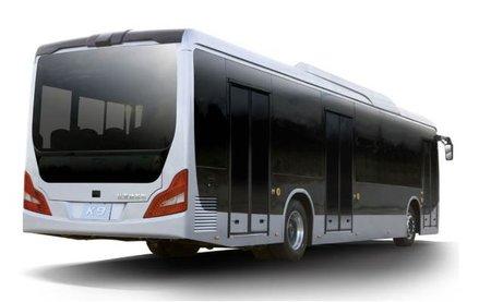 k9bus-2.jpg