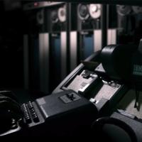12 documentales que puedes ver en HBO y Netflix sobre el mundo del software, la tecnología y el desarrollo