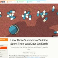 Upvoted, el nuevo site de noticias de Reddit, prescindirá de los comentarios