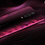 Nuevo Redmi K20 Pro de Xiaomi: el 'flagship killer 2.0' con cámara retráctil y a plena potencia