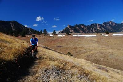 10 experiencias de turismo activo en Estados Unidos, sugeridas por National Geographic