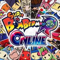 Super Bomberman R Online y sus explosivos combates para 64 jugadores fijan su lanzamiento para finales de mayo en PC y consolas