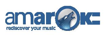 Amarok 1.4.1, más funcionalidades nuevas