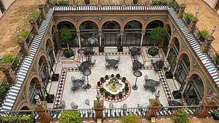 Seville---Hotel-Alfonso-XII.jpg