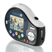 Cam1, el nuevo móvil para niños de Imaginarium