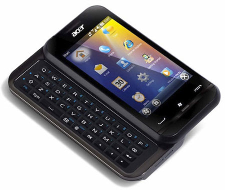 acer-smartphones-neotouch-p300.jpg