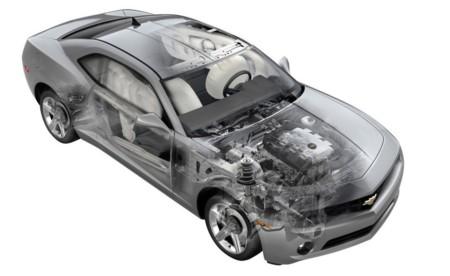 Car Dentro