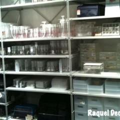 Foto 2 de 4 de la galería visita-al-moma-design-store en Decoesfera