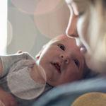 """""""Eres una buena mamá"""", el mensaje de una madre para dejar de juzgar la maternidad de otras"""
