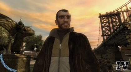 Rumor: real o fake, ¿posible intro de 'GTA IV'?