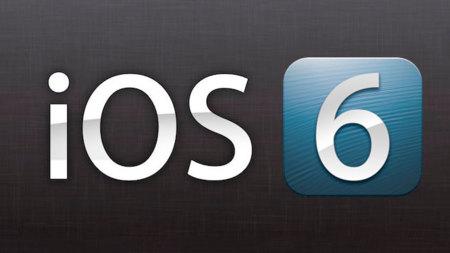 Cómo instalar la beta de iOS 6 sin una cuenta de desarrollador
