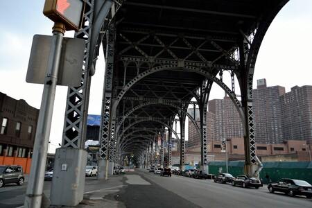 Harlem 2861559 1920