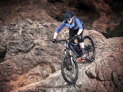 """Di """"no"""" a las restricciones y """"sí"""" a la movilidad sostenible: Peugeot amplía su gama de e-bikes"""