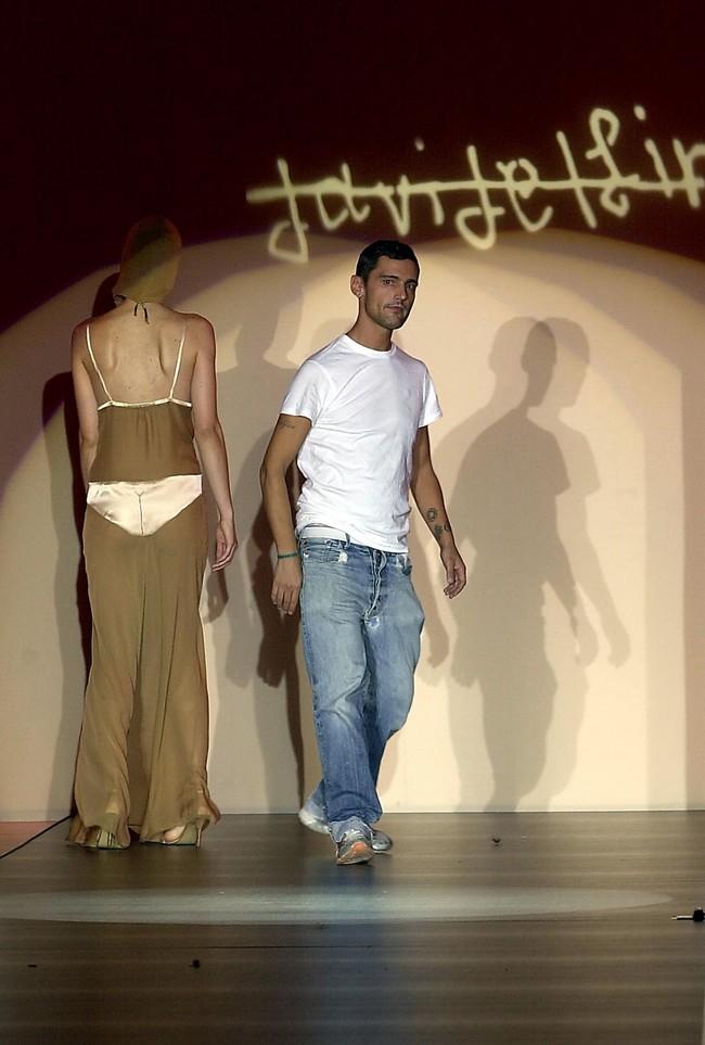 curiosidades mercedes benz fashion week